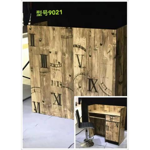 万博Manbetx官网收银台 收款台 柜台 接待柜台 收银柜台 接待台 吧台   柜人缘万博manbetx在线