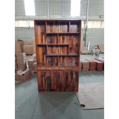 万博Manbetx官网餐边柜酒柜批发 展示柜 收纳柜 储物柜 资料柜 置物柜 木质文件柜 柜人缘万博manbetx在线