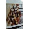 胜芳批发胜芳五金铁艺桌架 不锈钢桌架 餐厅桌架 餐台支架 餐桌脚 书桌桌架 折叠桌架 办公钢架 办公家具恒隆家具