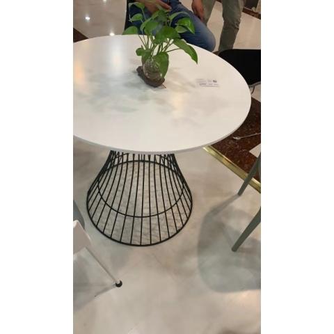 万博manbetx下载app咖啡台万博体育下载ios 咖啡桌 咖啡台 钢化玻璃洽谈桌 组合桌椅 非凡万博官方manbetx