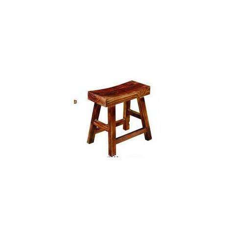 万博Manbetx官网凳子批发 火烧木凳子 实木凳子 曲木凳子 木腿凳子 套凳 木质套凳 简易万博manbetx在线 鑫兴万博manbetx在线
