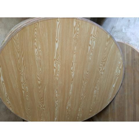 胜芳桌面批发 钢木桌面 快餐桌面 餐桌面 主题桌面 餐厅家具 饭店家具 简易家具 晨阳家具