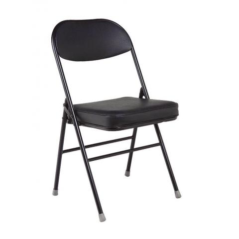 万博manbetx下载app折叠椅万博体育下载ios 大背椅 天坛椅质量折叠椅 家用会客椅  电脑椅 办公椅 培训椅 会议椅 华特万博官方manbetx