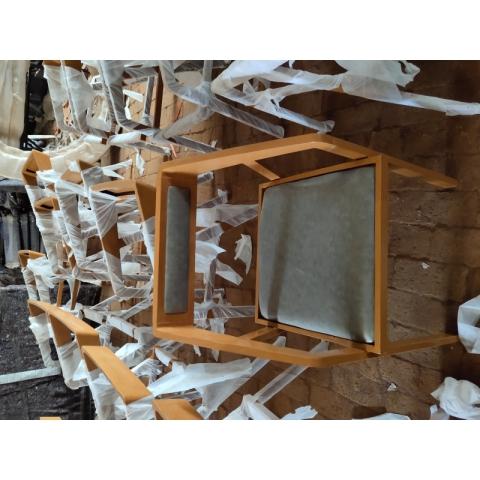 胜芳餐椅批发 牛角椅 太阳椅 A字椅 曲木椅 围椅 咖啡椅 快餐椅 金属椅 铁腿餐椅餐椅 餐厅家具 主题家具 美式复古家具 永明家具