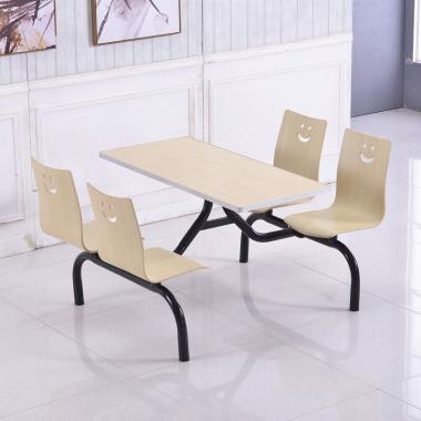 胜芳曲木椅 快餐椅 餐厅椅 钢管椅 餐椅 曲木餐椅 餐厅家具 曲木家具批发长兴源家具