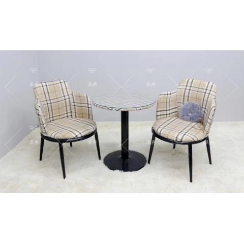 万博manbetx下载app澳典万博官方manbetx休闲椅 北欧主题桌椅 洽谈桌椅 咖啡桌椅 咖啡台围椅