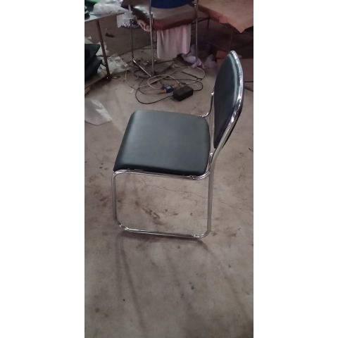 办公椅会议椅折叠椅吧椅