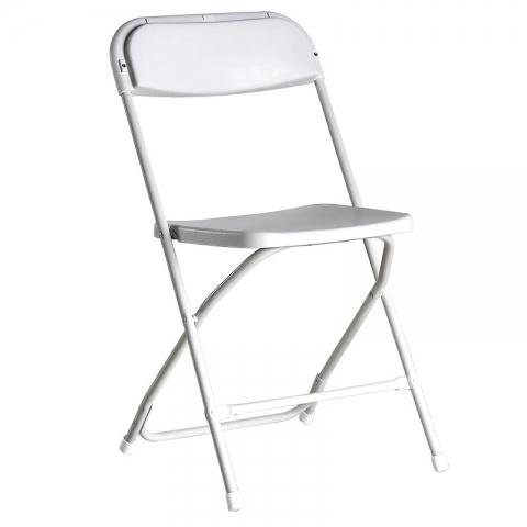 胜芳折叠椅批发 外贸椅 展会椅 家用会客椅  电脑椅 塑料椅 培训椅 会议椅 华特家具