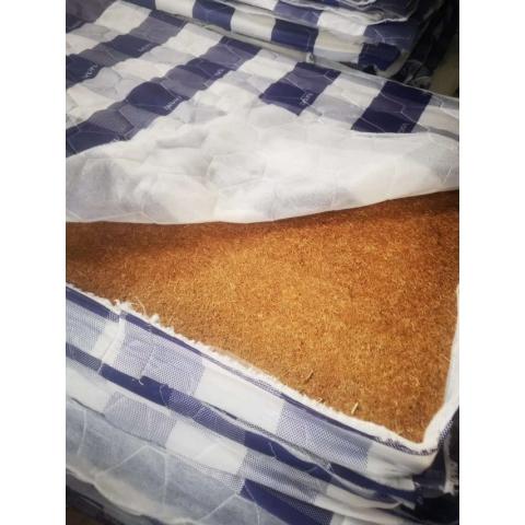 万博Manbetx官网床垫批发 床垫 床褥子 双人垫 学生宿舍单人绵榻榻米 加厚 海绵垫被垫子 鹏诚床垫