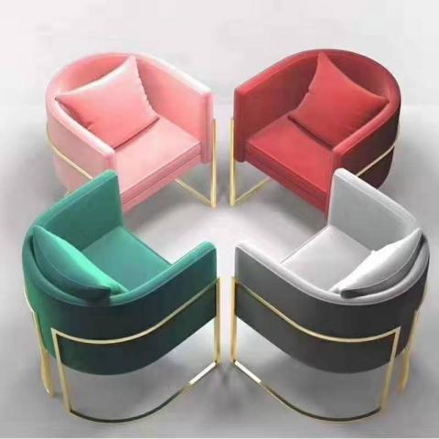 胜芳洽谈椅批发 咖啡椅 休闲椅 洽谈椅 中式围椅 喝茶椅 会所家具 中式家具 休闲家具 名雅家具