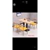 万博Manbetx官网桌架批发 铁艺桌架 不锈钢桌架 餐厅桌架 餐台支架 餐桌脚 书桌桌架 折叠桌架 餐厅万博manbetx在线 饭店万博manbetx在线 简易万博manbetx在线 百富达万博manbetx在线