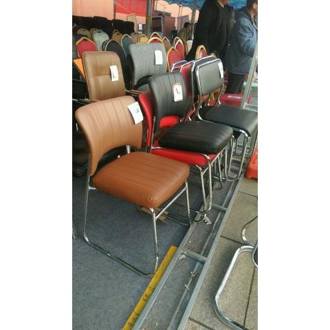 胜芳办公椅批发 弓形办公椅 电脑椅 职员椅 可旋转办公椅 老板椅 透气网布椅 会议椅 会客椅 皮质办公椅 可躺椅 书房家具 办公类家具 惠美家具