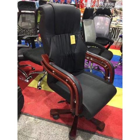 胜芳办公椅批发 弓形办公椅 电脑椅 职员椅 可旋转办公椅 老板椅 透气网布椅 会议椅 会客椅 皮质办公椅 可躺椅 书房家具 办公类家具 金利家具