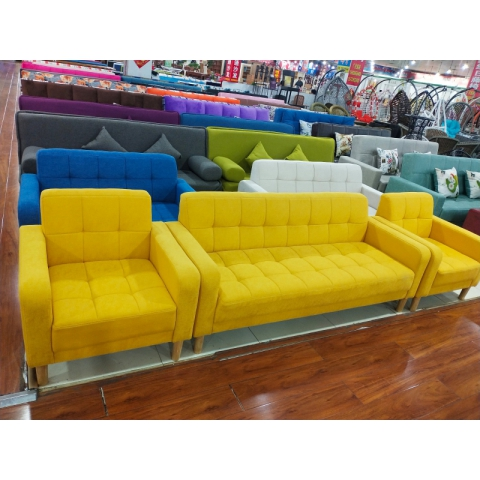 沙发小户型沙发简易沙发沙发床