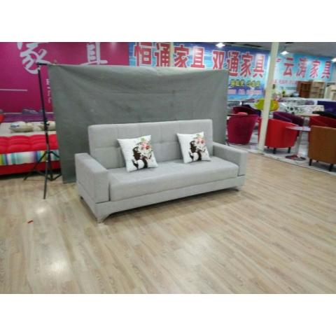 沙发床小户型沙发