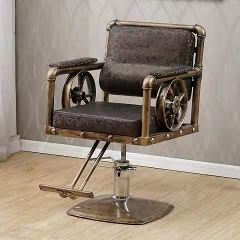 胜芳酒吧椅批发 吧台椅 吧台凳 旋转吧台 美容椅 师傅椅 理发椅 高脚椅 升降椅 KTV前台椅 靠背酒吧椅 鑫美耐家具