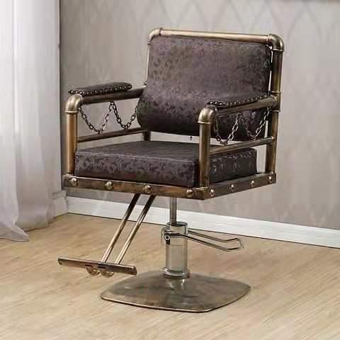 万博Manbetx官网酒吧椅批发 吧台椅 吧台凳 旋转吧台 美容椅 师傅椅 理发椅 高脚椅 升降椅 KTV前台椅 靠背酒吧椅 鑫美耐万博manbetx在线