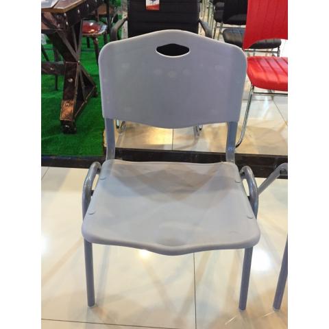 胜芳折叠椅批发 外贸椅 啤酒桌椅 大排档桌椅 家用会客椅  电脑椅 塑料椅 培训椅 会议椅 华特家具