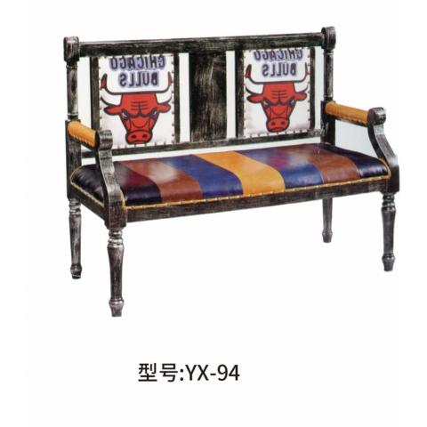万博Manbetx官网万博manbetx在线批发 卡座 咖啡椅 懒人椅 沙发椅 复古铁艺卡座 休闲 餐馆西餐厅咖啡厅桌椅组合 谈桌椅组合  宇翔万博manbetx在线