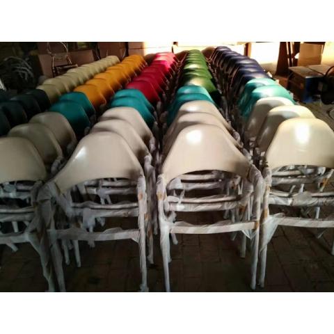 万博Manbetx官网凳子批发 木质凳子 实木凳子 曲木凳子 木腿凳子 套凳 木质套凳 简易万博manbetx在线 鑫锋万博manbetx在线