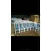 万博Manbetx官网休闲椅批发 复古式餐椅 主题餐椅 布艺围椅 休闲万博manbetx在线 洽谈椅 休闲万博manbetx在线 会所万博manbetx在线 酒店万博manbetx在线 明顺万博manbetx在线
