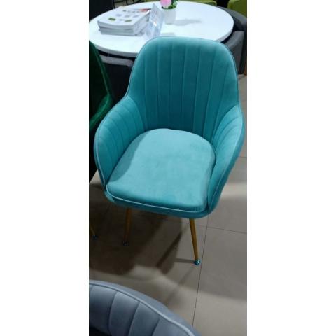 胜芳围椅批发 咖啡椅 休闲椅 洽谈椅 中式围椅  喝茶椅  会所家具 中式家具 休闲家具  鑫亚隆家具