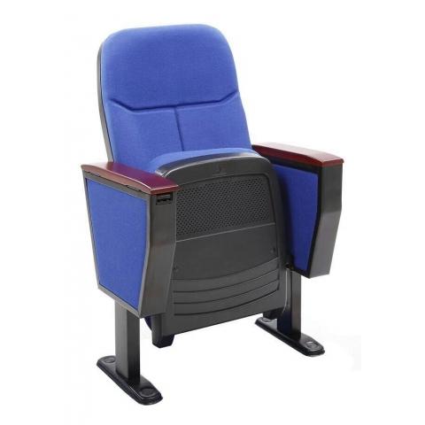 礼堂椅影院椅会议椅
