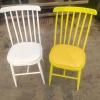 胜芳餐桌椅批发 复古式餐桌椅 实木餐桌椅 主题餐桌椅 转印餐桌椅 快餐桌椅 休闲家具 恒隆家具