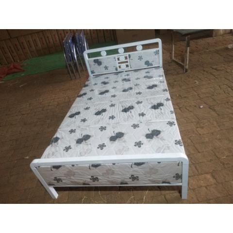 万博Manbetx官网床铺 四折床铺  40方四折床