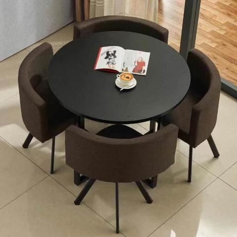 胜芳休闲椅批发 复古式餐椅 主题餐椅 布艺围椅 休闲家具 洽谈椅 休闲家具 会所家具 酒店家具 名扬家具