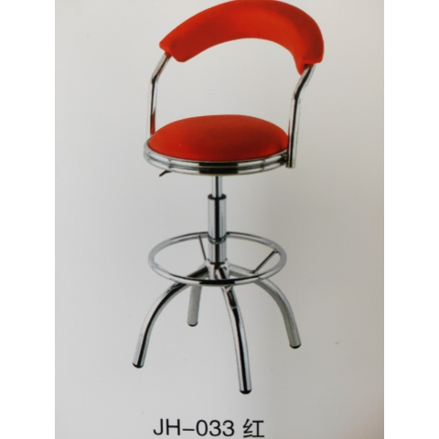 胜芳各种酒吧椅批发 酒吧椅 实木吧椅 升降吧椅 美容美发椅 铁艺吧椅 复古式吧椅 KTV吧椅 金虎家具