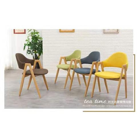 胜芳休闲椅批发 牛角椅 太阳椅 A字椅 曲木椅 围椅 咖啡椅 快餐椅 金属椅 铁腿餐椅 餐厅家具 主题家具 美式复古家具 鑫锋家具