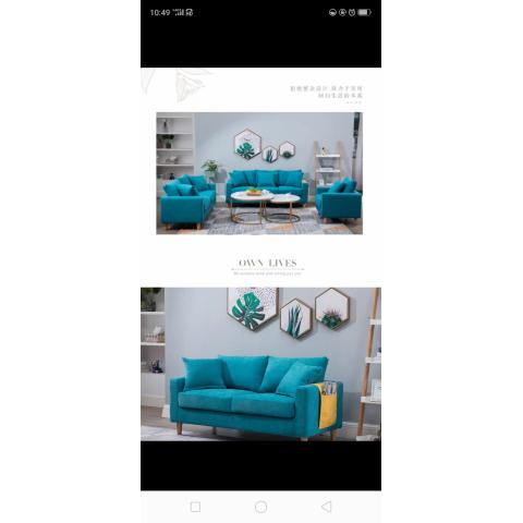万博manbetx下载app沙发万博体育下载ios 客厅沙发 多功能沙发 北欧沙发  实木沙发休闲沙发软床沙发折叠沙发