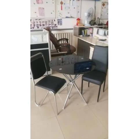 胜芳餐椅批发 酒店椅 复古餐椅 时尚椅 明清餐椅 休闲椅 主题家具 餐厅家具 书房家具 休闲家具 酒店家具  华特家具