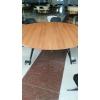 万博Manbetx官网在线万博manbetx在线批发腾凯万博manbetx在线批发各种大小桌面桌架餐桌餐椅