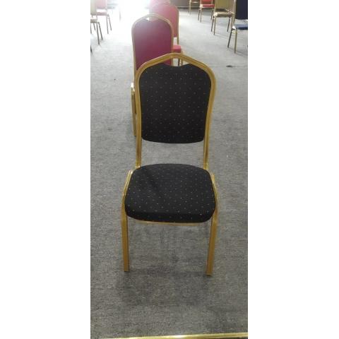 胜芳复古主题家具批发 牛角椅菱形软包椅 牛角椅 太师椅 叉背椅中国风椅 中式椅 餐椅 曲木椅 酒店椅 围椅 休闲椅 A字椅 泽邦酒店家具