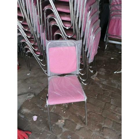 万博manbetx下载app办公椅万博体育下载ios 电镀餐椅 新闻椅 四腿办公椅 职员椅 会议椅 培训椅 员工椅 皮质办公椅 办公万博官方manbetx 办公类万博官方manbetx   宏梦万博官方manbetx