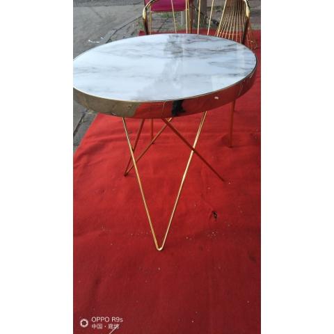 万博manbetx下载app休闲轻奢桌椅万博体育下载ios,咖啡桌椅,网红桌椅,洽谈,接待桌椅,钛金桌椅,北欧钛金桌椅,可来样定做,翰森万博官方manbetx厂欢迎你