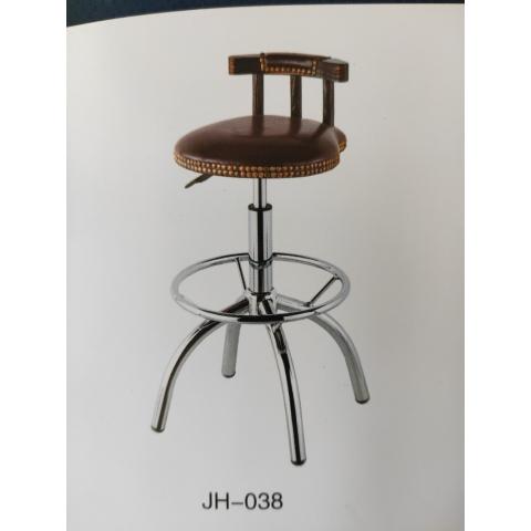 万博Manbetx官网各种酒吧椅批发 酒吧椅 实木吧椅 升降吧椅 美容美发椅 铁艺吧椅 复古式吧椅 KTV吧椅 金虎万博manbetx在线