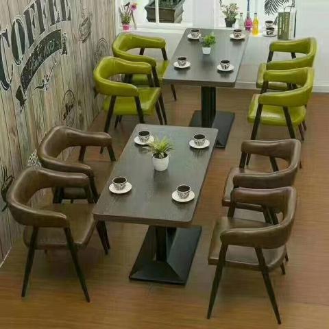 万博Manbetx官网主题椅批发A字椅 ,软包椅,围椅振津万博manbetx在线