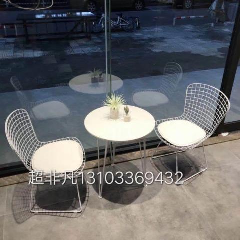 万博Manbetx官网休闲椅批发 现代简约 靠背椅子 简约咖啡厅桌椅 北欧休闲 创意凳子 美式复古 铁艺椅子 铁丝椅 铁线椅 铁皮椅 椅子 咖啡椅 非凡万博manbetx在线