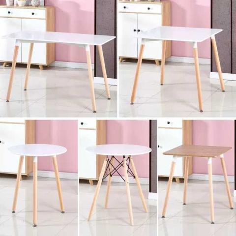 万博Manbetx官网万博manbetx在线批发咖啡椅 伊姆斯 创意椅 塑料凳 设计师椅 时尚简约 休闲椅 伊姆斯椅子 餐厅万博manbetx在线 书房万博manbetx在线 休闲万博manbetx在线 扣椅   五月万博manbetx在线