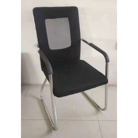 办公椅会议椅折叠椅吧椅休闲椅