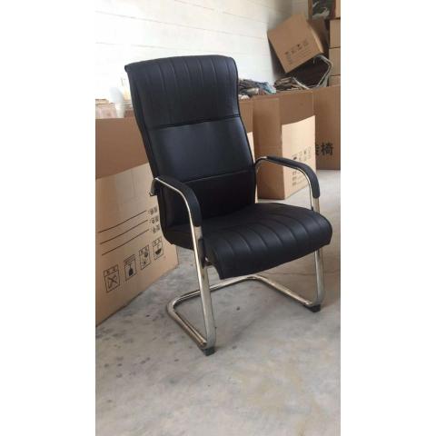 办公椅会议椅弓形转椅餐椅休闲椅酒店椅