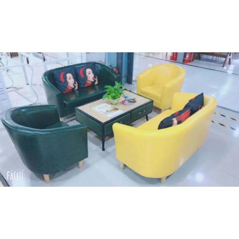 万博Manbetx官网沙发批发 客厅沙发 时尚沙发 休闲沙发 洽谈沙发 实木沙发 木质沙发 布艺沙发 休闲布艺沙发  欧梦莱万博manbetx在线