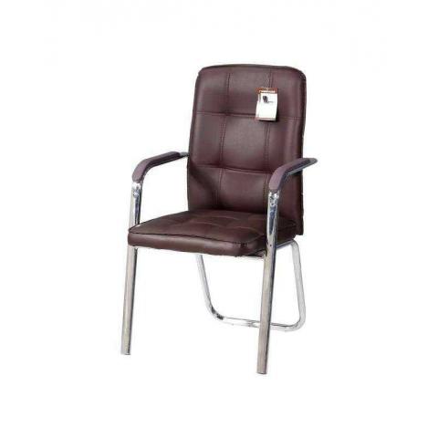 万博Manbetx官网办公椅批发 弓形办公椅 电脑椅 职员椅 可旋转办公椅 老板椅 透气网布椅 会议椅 会客椅 皮质办公椅 可躺椅 书房万博manbetx在线 办公类万博manbetx在线 惠美万博manbetx在线