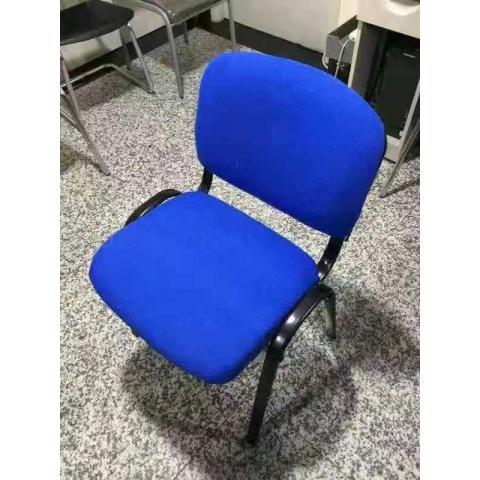 万博Manbetx官网批发 大班椅 弓形办公椅 四腿办公椅电脑椅 家用椅 办公万博manbetx在线 职员椅 现代简约座椅 靠背椅子瑞松万博manbetx在线
