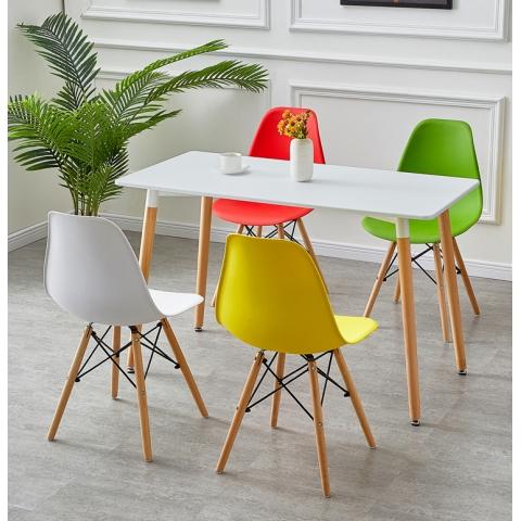 万博Manbetx官网万博manbetx在线批发咖啡椅 伊姆斯 创意椅 塑料凳 设计师椅 时尚简约 休闲椅 伊姆斯椅子 餐厅万博manbetx在线 书房万博manbetx在线 休闲万博manbetx在线 扣椅 畅健博万博manbetx在线