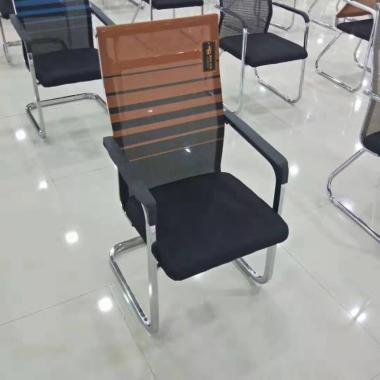 胜芳办公椅批发 弓形办公椅 老板椅 电脑椅 升降转椅 真皮椅 按摩椅 皮质办公椅 布艺办公椅 职员椅 网吧椅 透气网布椅 办公家具 办公类家具  犇鑫办公家具