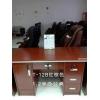 胜芳电脑桌批发 电脑台 写字台 带抽屉电脑桌 家用电脑桌 台式电脑桌 木质电脑桌 书房家具 卧室家具 滕达家具